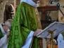 Messe de départ P. de Rosen