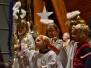 Messe des familles à Saint-Pie X (24/12/2016)