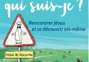 5 citations de saints pour la rentrée !