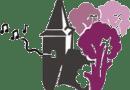 Festival de chorales<br><i>Choeurs au coeur de l'Abbaye</i><br><img src='https://www.sarmentsforestois.be/wp-content/uploads/05-26.png' width='35'>