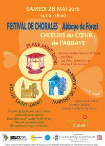 Festival-2016-Affiche