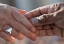 L'encyclique 'Fratelli Tutti': Le «cœur du message franciscain» délivré au monde