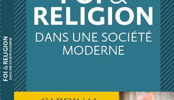 Foi et religion dans une société moderne