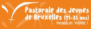 Pastorale des jeunes de Bruxelles