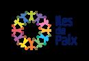 Campagne Iles de Paix