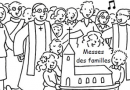 Messe des familles<br><img src='https://www.sarmentsforestois.be/wp-content/uploads/02-24.png' width='35'>