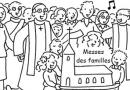 Messe des familles<br><img src='http://www.sarmentsforestois.be/wp-content/uploads/06-10.png' width='35'>