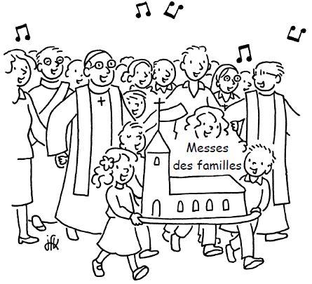 messes-des-familles-vignette