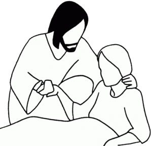 pastorale_malades