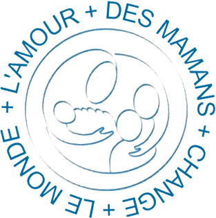 priere_des_meres