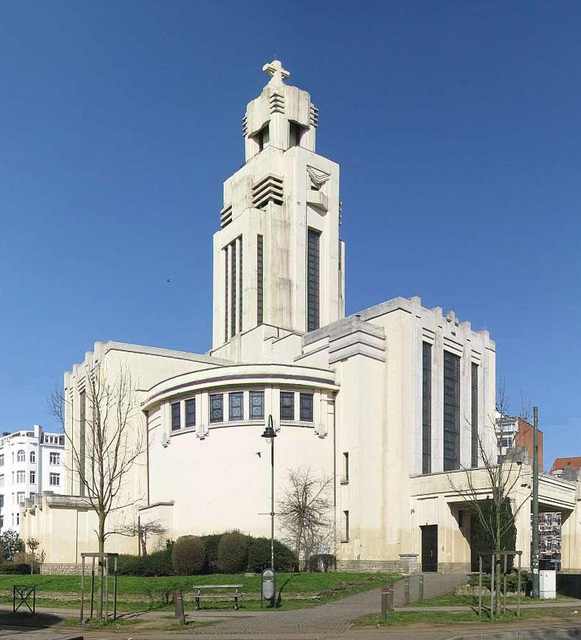 Visite de Saint-Augustin<br><i>Accès au panorama</i><br><img src='https://www.sarmentsforestois.be/wp-content/uploads/06-10.png' width='35'>