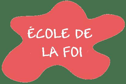 sd_ecole_foi
