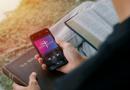 Ces 6 applications qui vous aideront à prier tous les jours