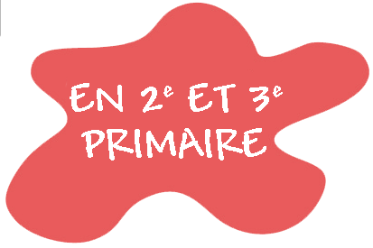 spx_2e-3e