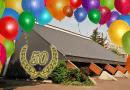 Rentrée en unité pastorale<br><i>50 ans Dédicace Saint-Pie X</i>
