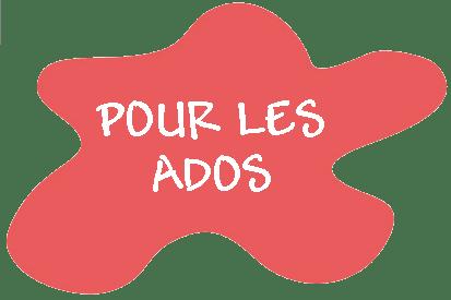 spx_ados