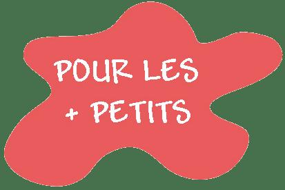 spx_petits