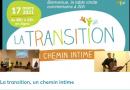 La transition, un chemin intime