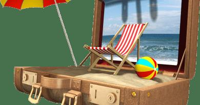 Horaire des vacances<br><i>Ce qu'il faut savoir…</i>