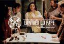 La vidéo du Pape<br><i>Au service de la transmission de la foi</i>